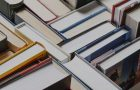 Introduction-to-general-books-news-site